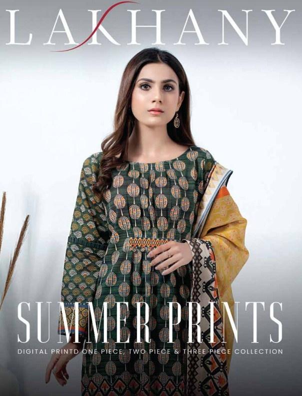 LSM Summer Prints'21