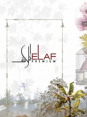 Elaf Premium Luxury Lawn'20